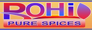 Home Of The Rohi Pure Spices – Pure Spices